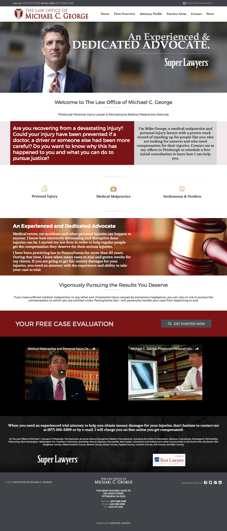 web design by thinktwin Pittsburgh-1
