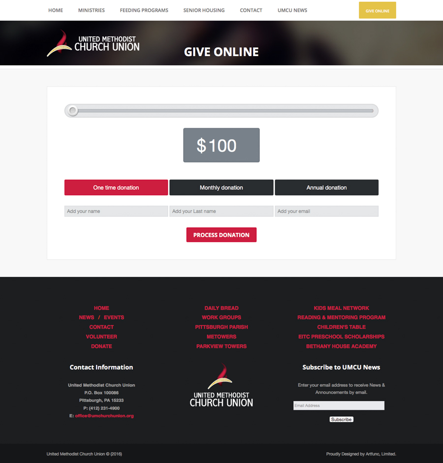 web design by thinktwin Pittsburgh-11