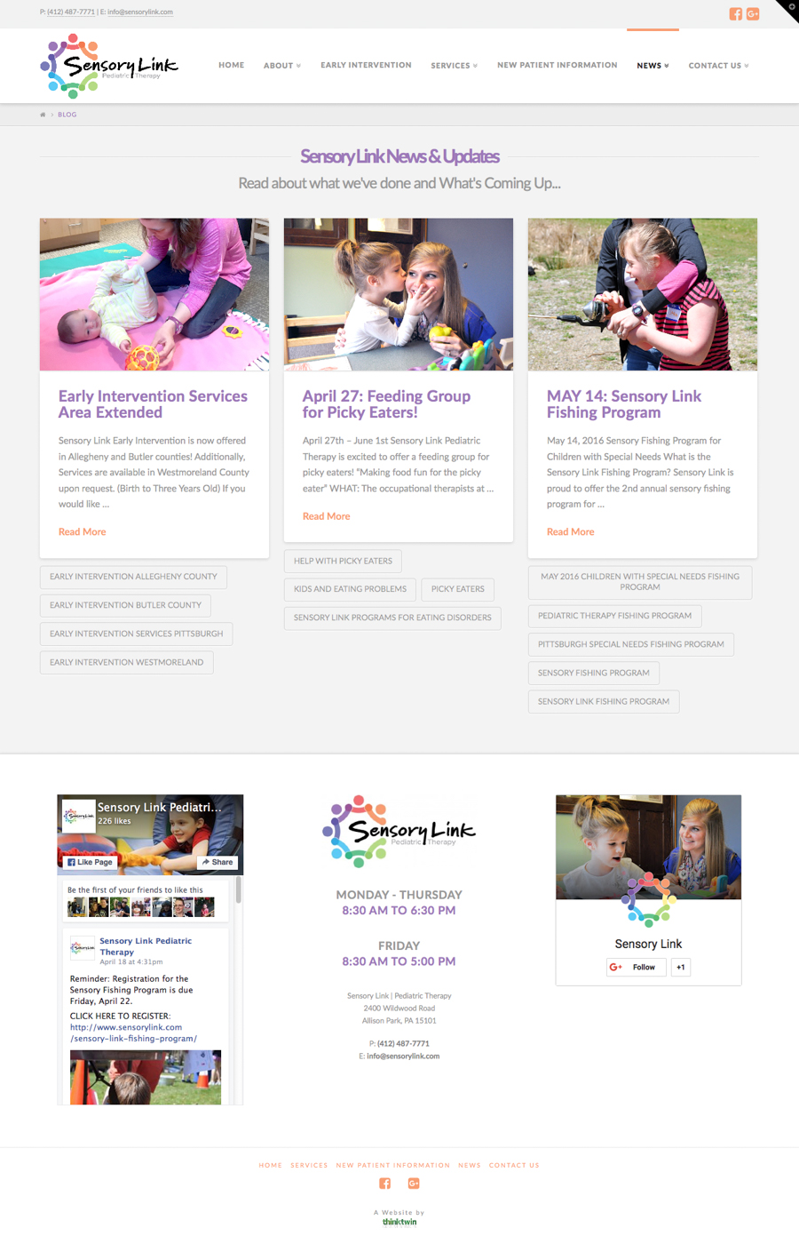 web design by thinktwin Pittsburgh-14