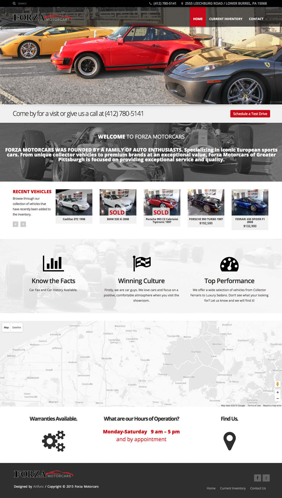 web design by thinktwin Pittsburgh-20