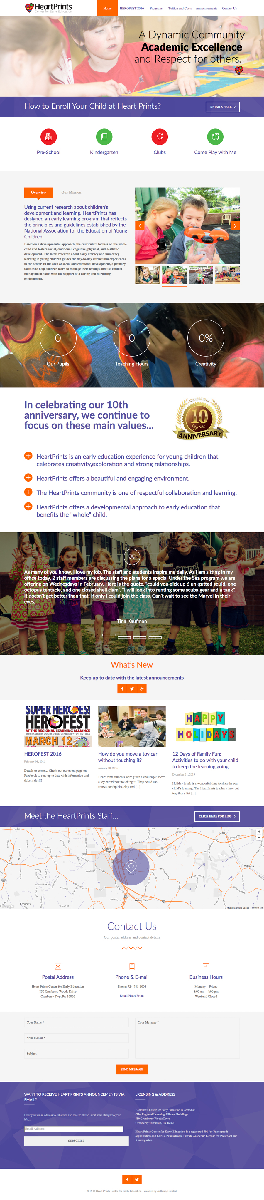web design by thinktwin Pittsburgh-29