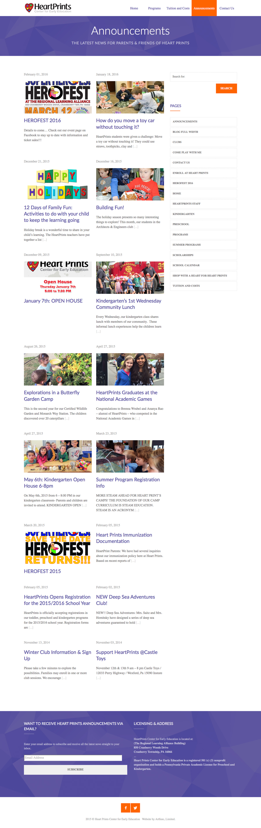 web design by thinktwin Pittsburgh-31