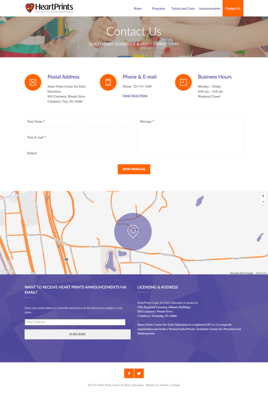 web design by thinktwin Pittsburgh-32
