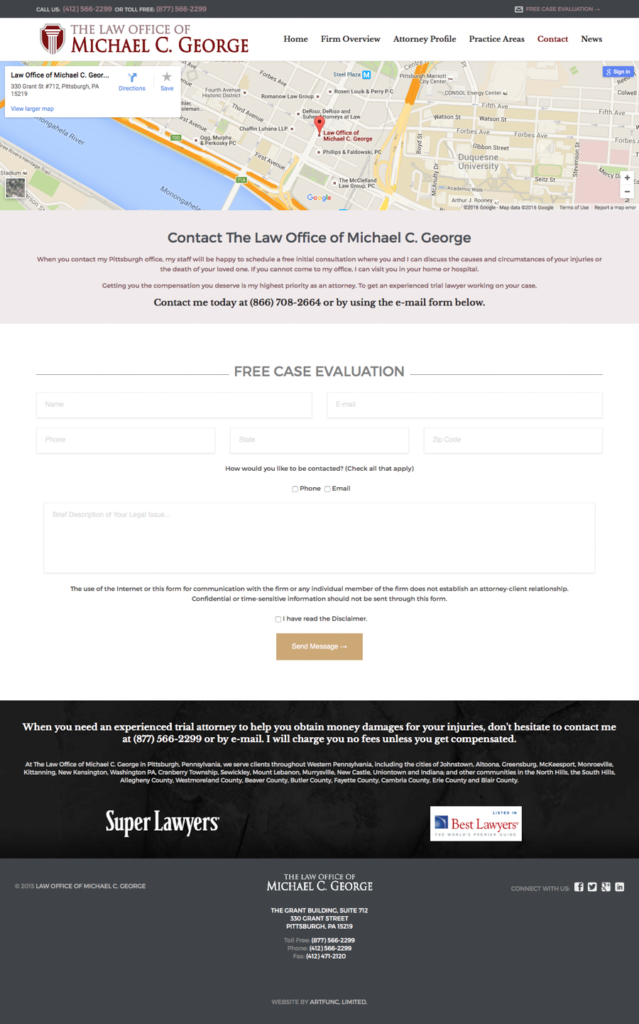 web design by thinktwin Pittsburgh-5