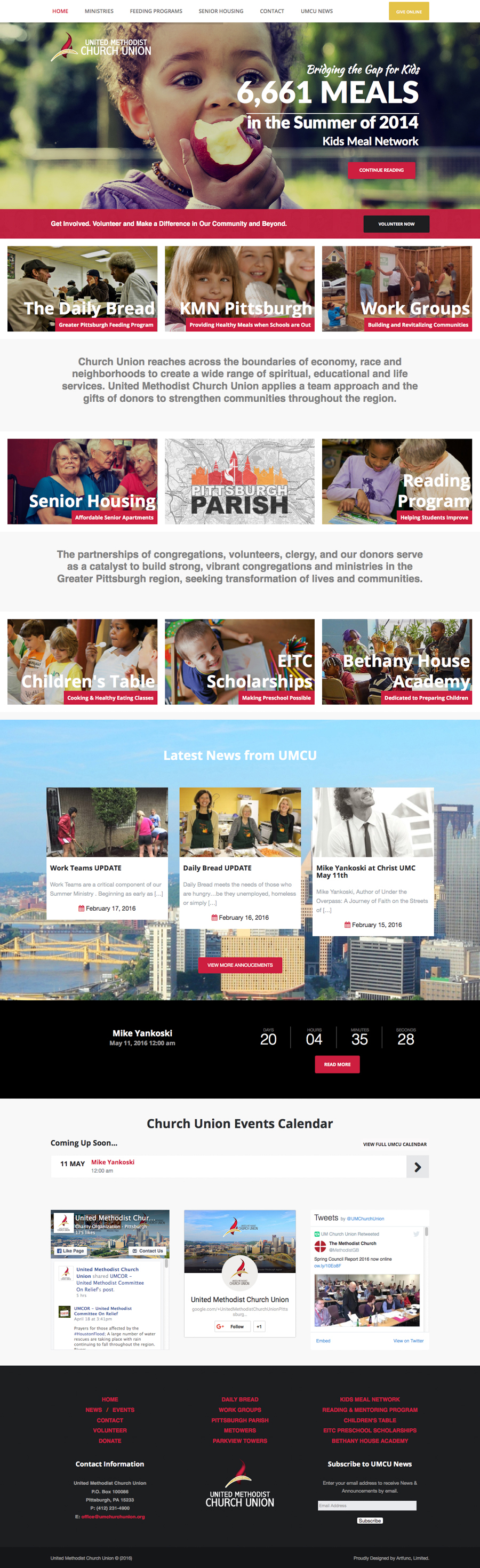 web design by thinktwin Pittsburgh-6