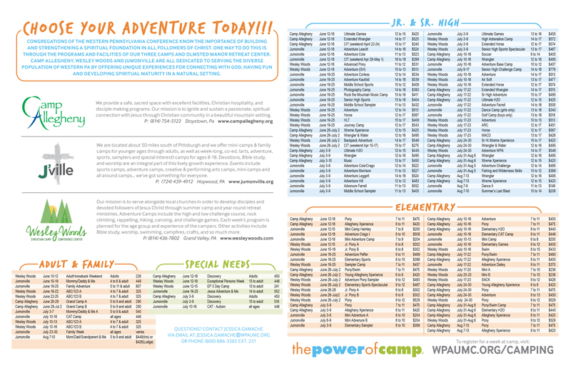 thinktwin-4-page-brochure-inside