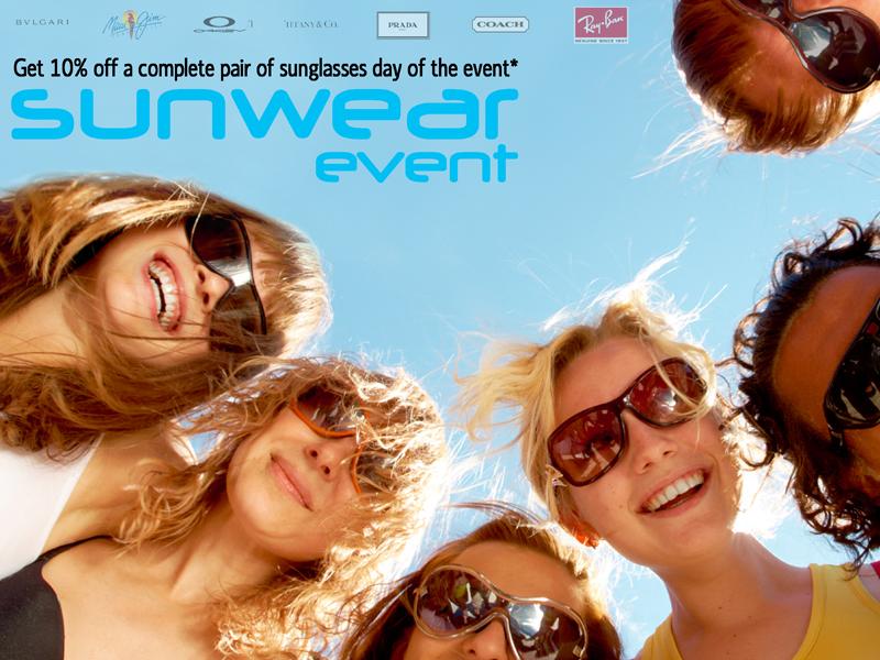 thinktwin-advertisment-design-good-looks-eyewear
