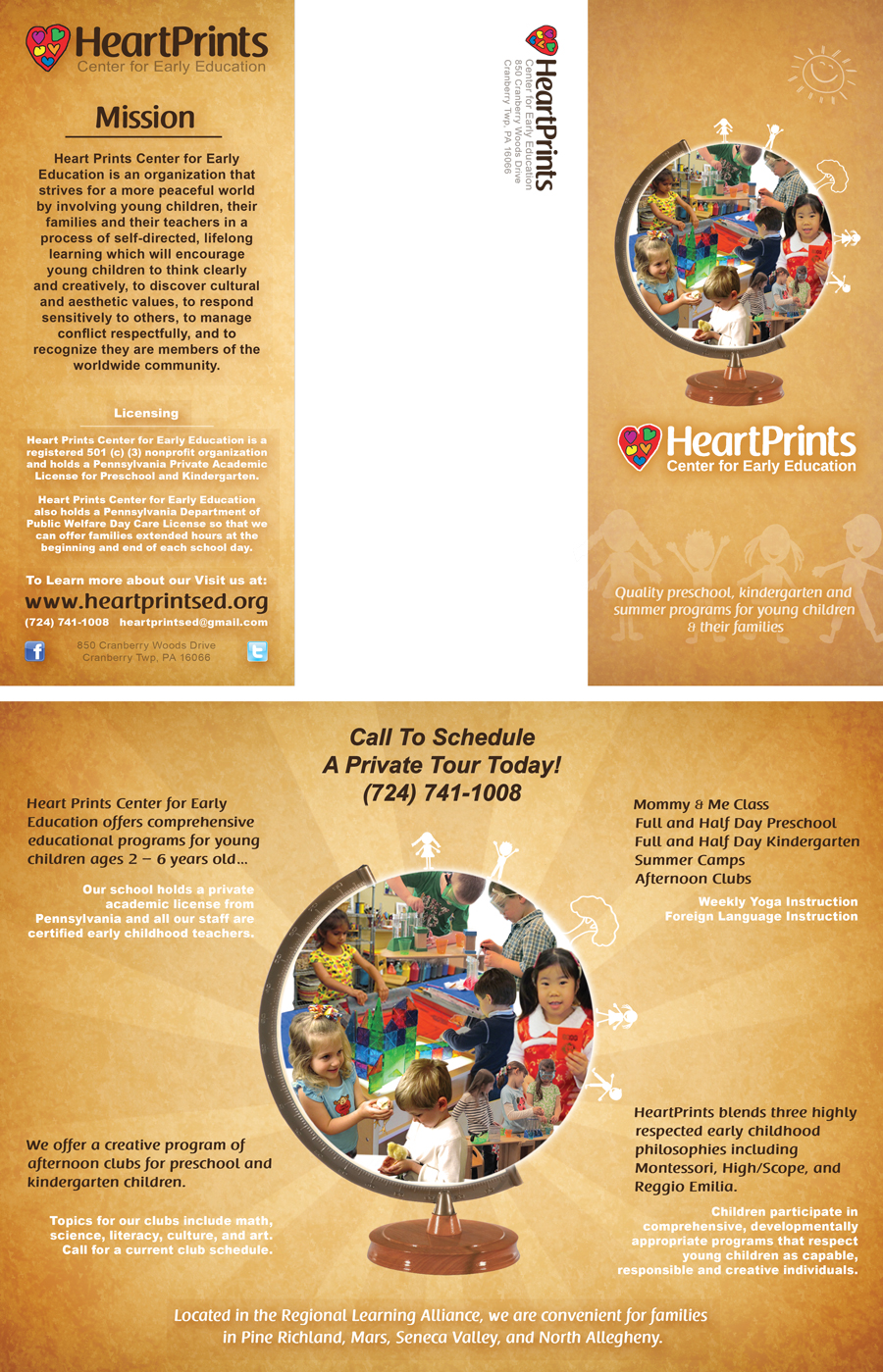 thinktwin-brochure-example-1