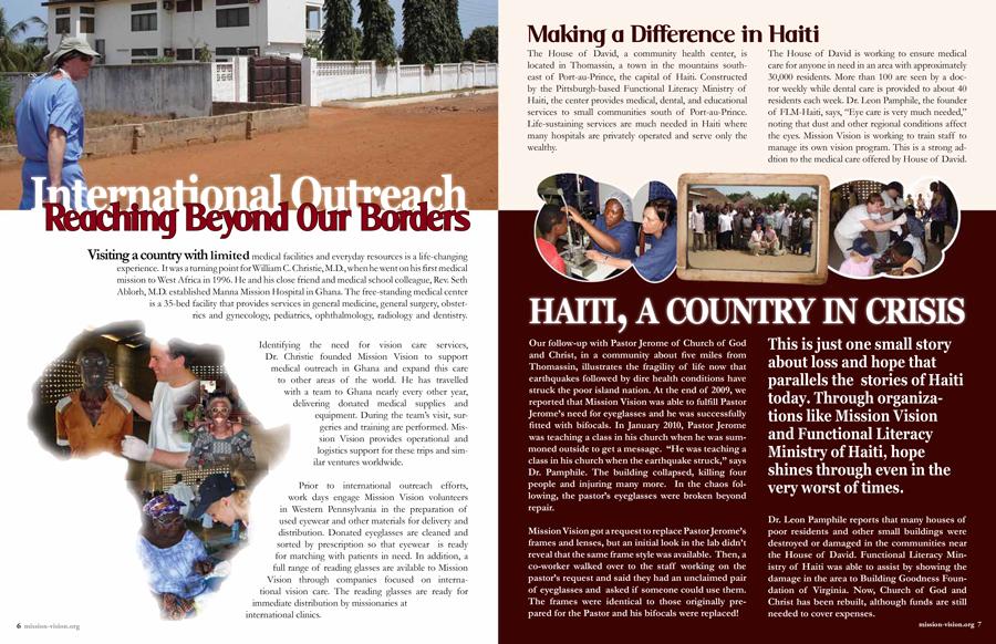 thinktwin-magazine-layouts-design-4