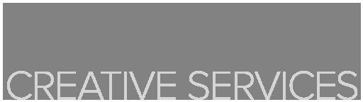 thinktwin-web-and-design-logo-gray