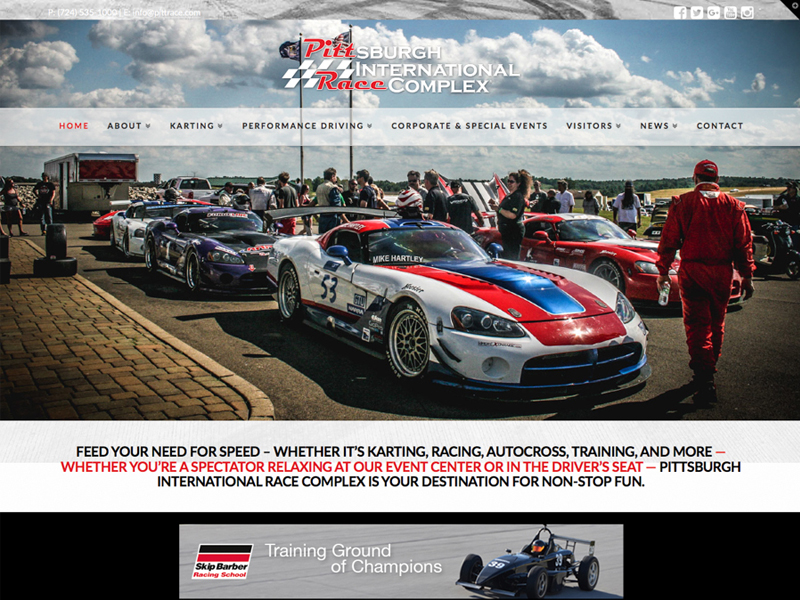 thinktwin-webdesign-Pittsburgh-pittrace