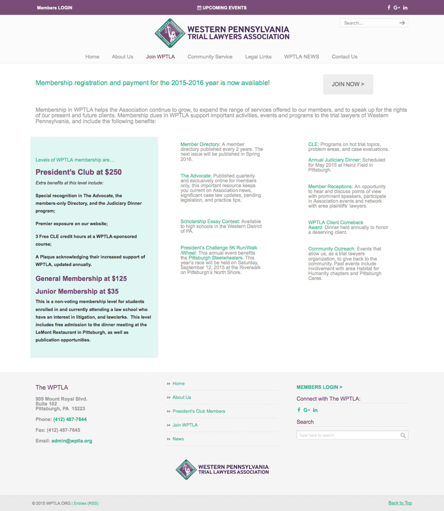 web design by thinktwin Pittsburgh-24